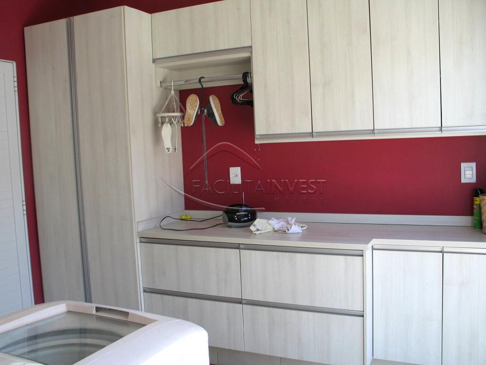 Comprar Casa Condomínio / Casa Condomínio em Ribeirão Preto apenas R$ 2.200.000,00 - Foto 25