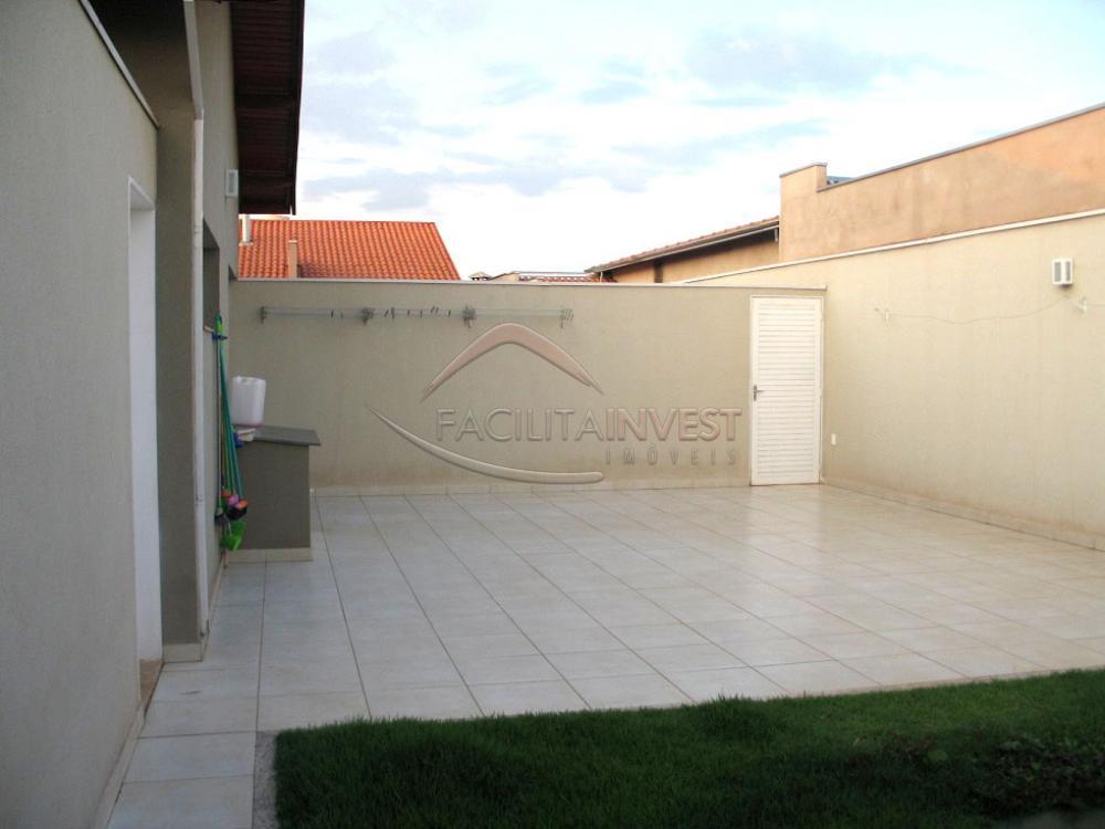 Comprar Casa Condomínio / Casa Condomínio em Ribeirão Preto apenas R$ 2.200.000,00 - Foto 26