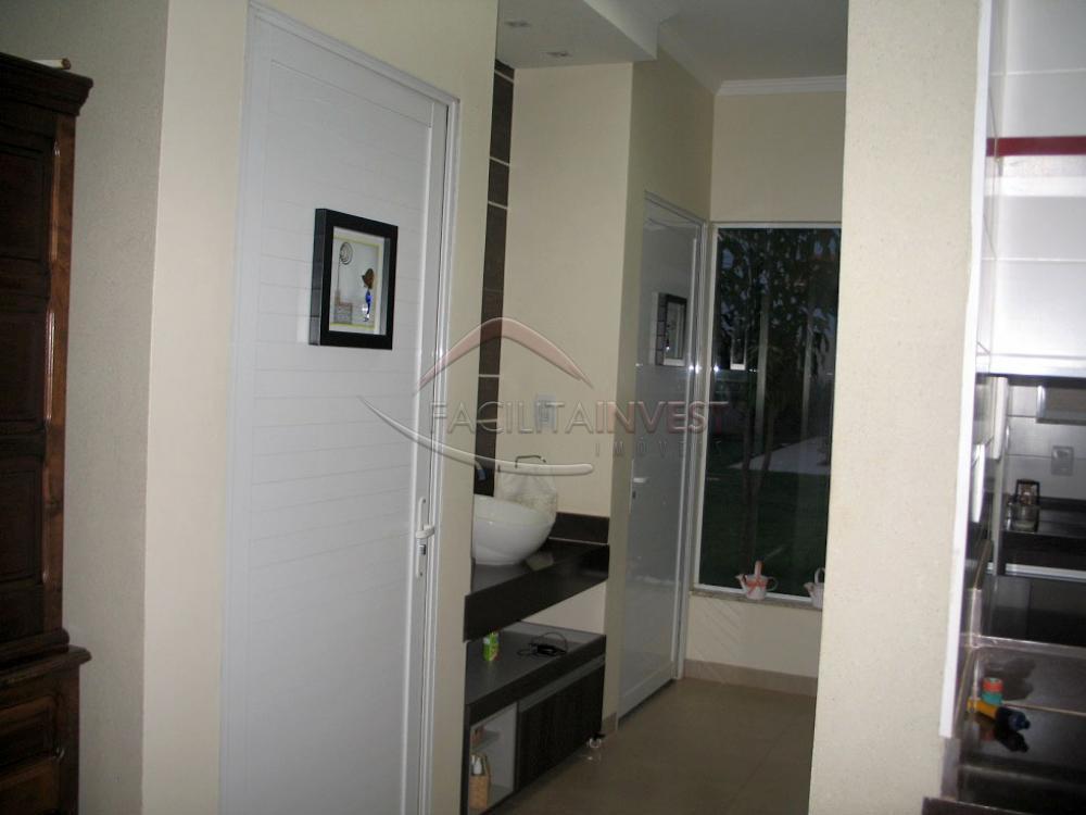 Comprar Casa Condomínio / Casa Condomínio em Ribeirão Preto apenas R$ 2.200.000,00 - Foto 28