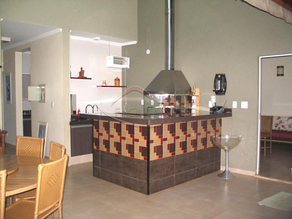 Comprar Casa Condomínio / Casa Condomínio em Ribeirão Preto apenas R$ 2.200.000,00 - Foto 29
