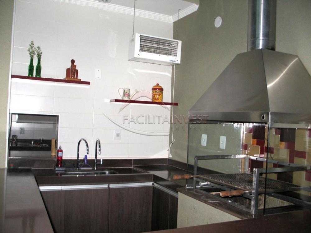 Comprar Casa Condomínio / Casa Condomínio em Ribeirão Preto apenas R$ 2.200.000,00 - Foto 30