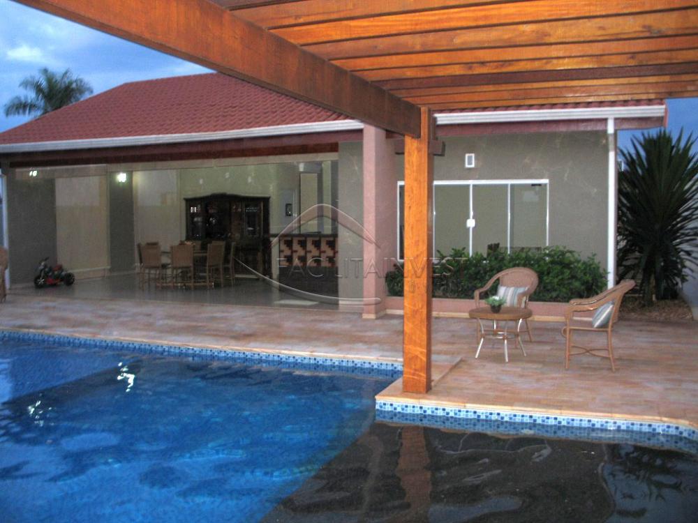 Comprar Casa Condomínio / Casa Condomínio em Ribeirão Preto apenas R$ 2.200.000,00 - Foto 31