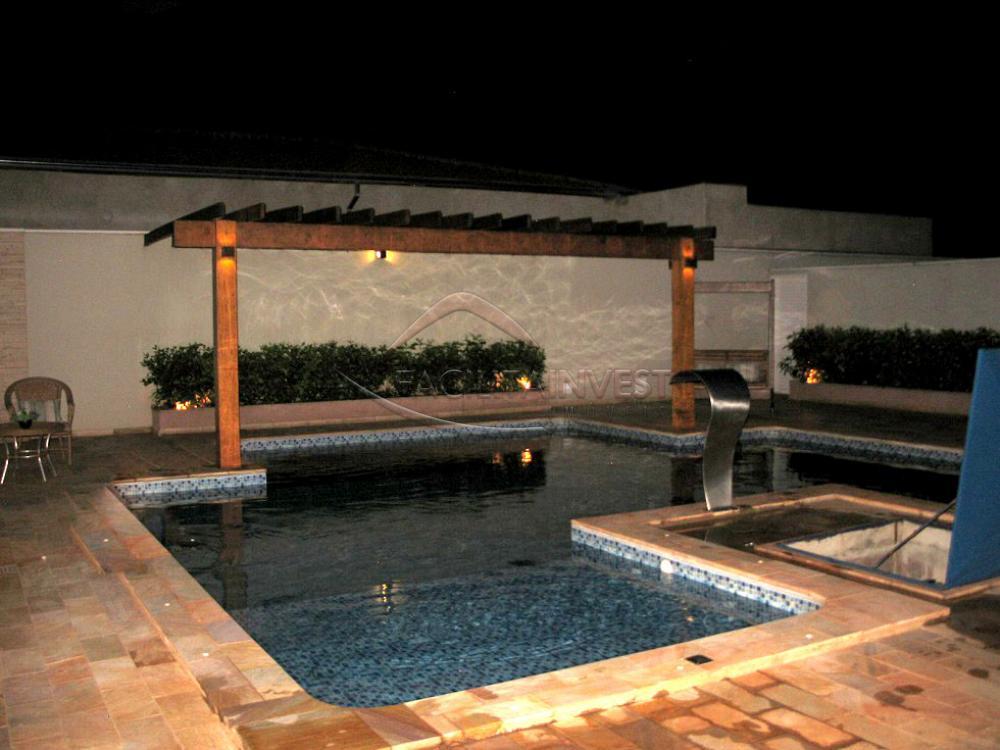 Comprar Casa Condomínio / Casa Condomínio em Ribeirão Preto apenas R$ 2.200.000,00 - Foto 32