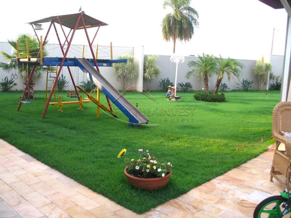 Comprar Casa Condomínio / Casa Condomínio em Ribeirão Preto apenas R$ 2.200.000,00 - Foto 34