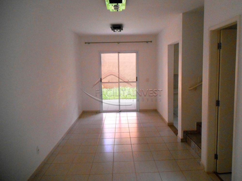 Alugar Casa Condomínio / Casa Condomínio em Ribeirão Preto apenas R$ 1.800,00 - Foto 2