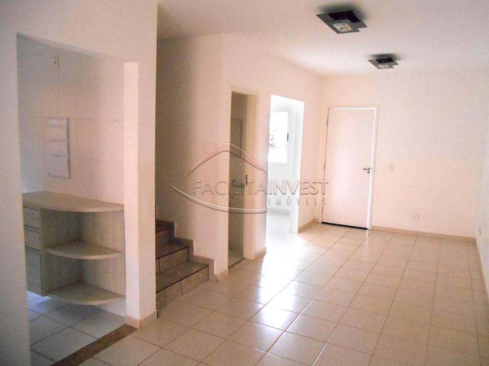 Alugar Casa Condomínio / Casa Condomínio em Ribeirão Preto apenas R$ 1.800,00 - Foto 1