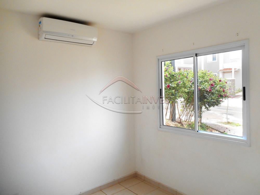 Alugar Casa Condomínio / Casa Condomínio em Ribeirão Preto apenas R$ 1.800,00 - Foto 3