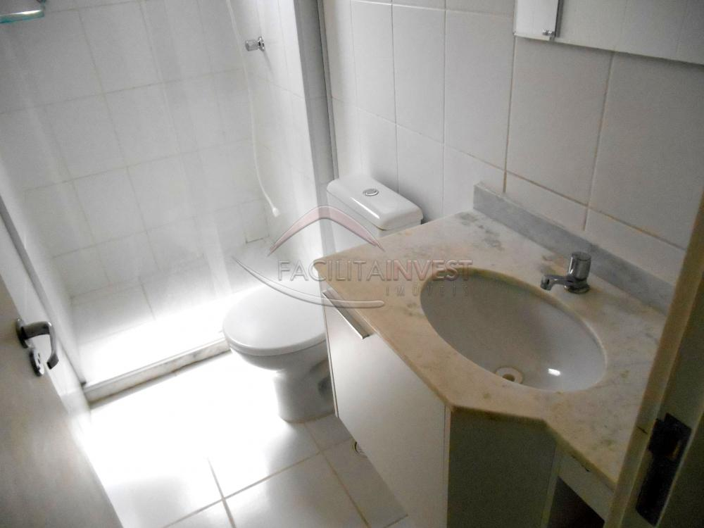 Alugar Casa Condomínio / Casa Condomínio em Ribeirão Preto apenas R$ 1.800,00 - Foto 7