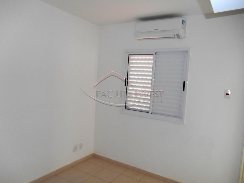 Alugar Casa Condomínio / Casa Condomínio em Ribeirão Preto apenas R$ 1.800,00 - Foto 11