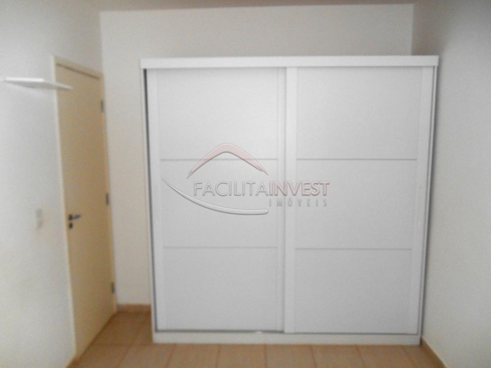 Alugar Casa Condomínio / Casa Condomínio em Ribeirão Preto apenas R$ 1.800,00 - Foto 12