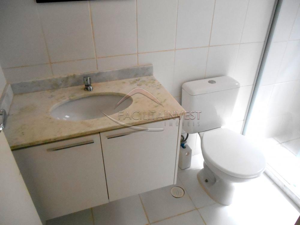 Alugar Casa Condomínio / Casa Condomínio em Ribeirão Preto apenas R$ 1.800,00 - Foto 13
