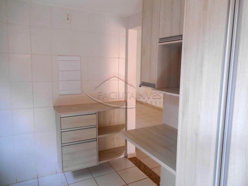 Alugar Casa Condomínio / Casa Condomínio em Ribeirão Preto apenas R$ 1.800,00 - Foto 16