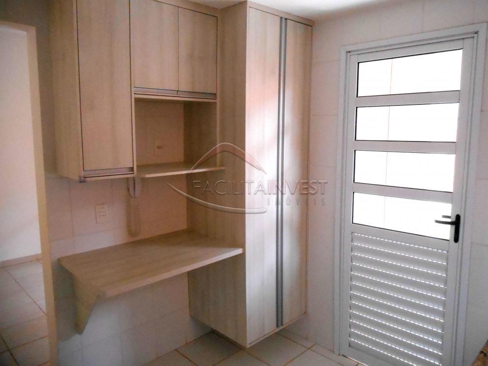 Alugar Casa Condomínio / Casa Condomínio em Ribeirão Preto apenas R$ 1.800,00 - Foto 17