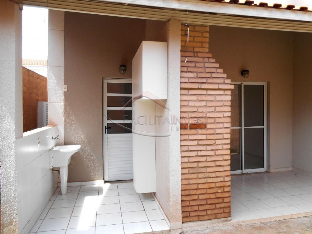 Alugar Casa Condomínio / Casa Condomínio em Ribeirão Preto apenas R$ 1.800,00 - Foto 18