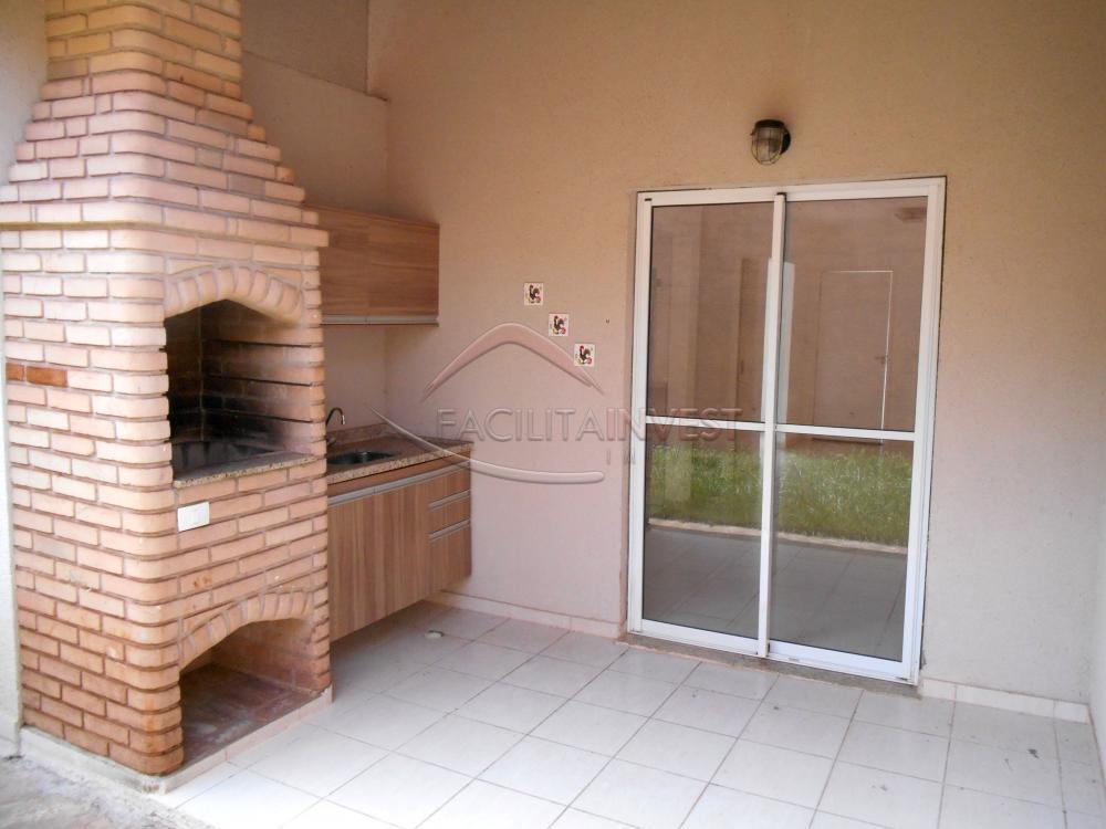 Alugar Casa Condomínio / Casa Condomínio em Ribeirão Preto apenas R$ 1.800,00 - Foto 20