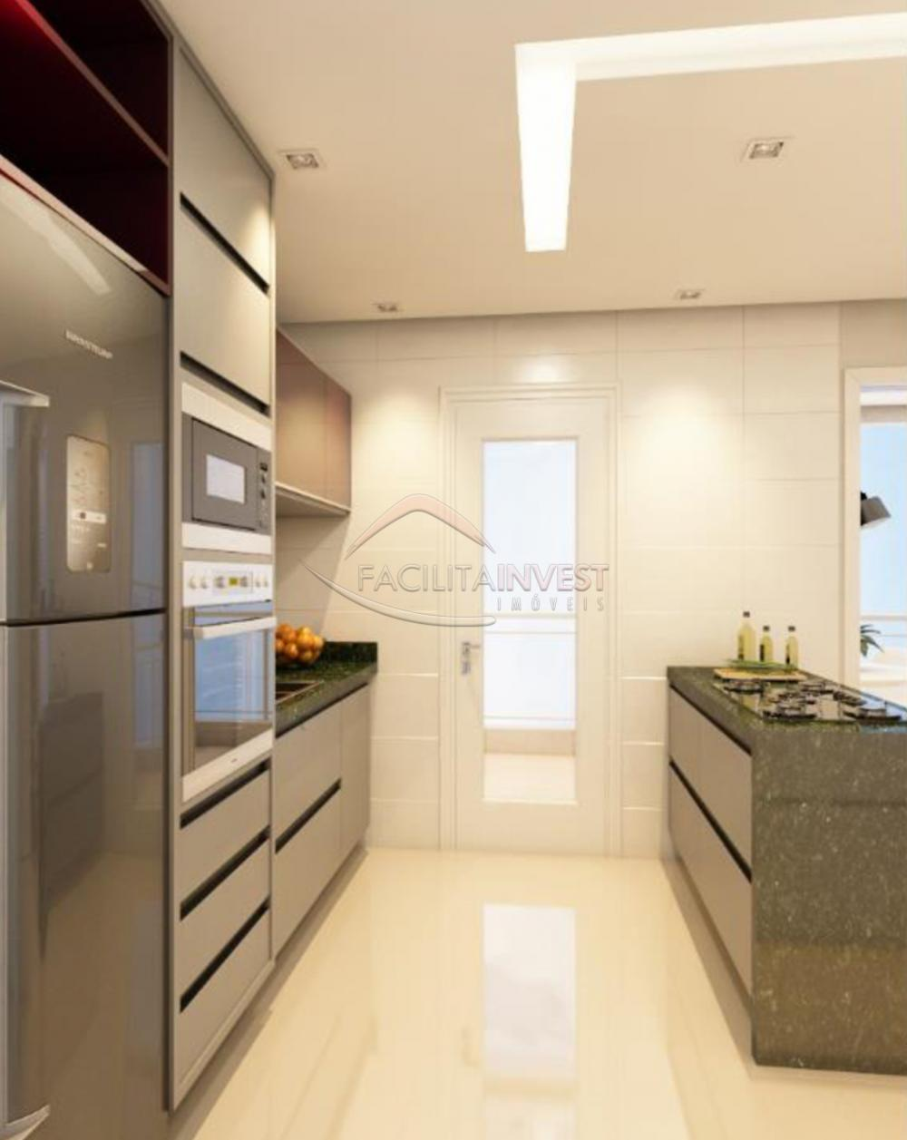 Comprar Lançamentos/ Empreendimentos em Construç / Apartamento padrão - Lançamento em Ribeirão Preto apenas R$ 590.297,00 - Foto 2
