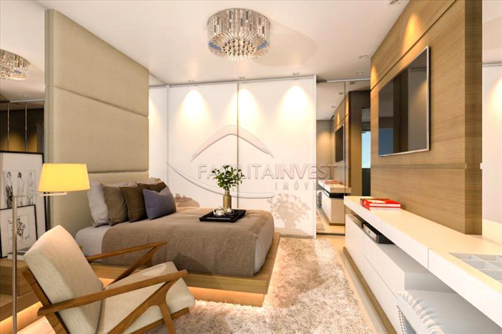 Comprar Lançamentos/ Empreendimentos em Construç / Apartamento padrão - Lançamento em Ribeirão Preto apenas R$ 590.297,00 - Foto 7