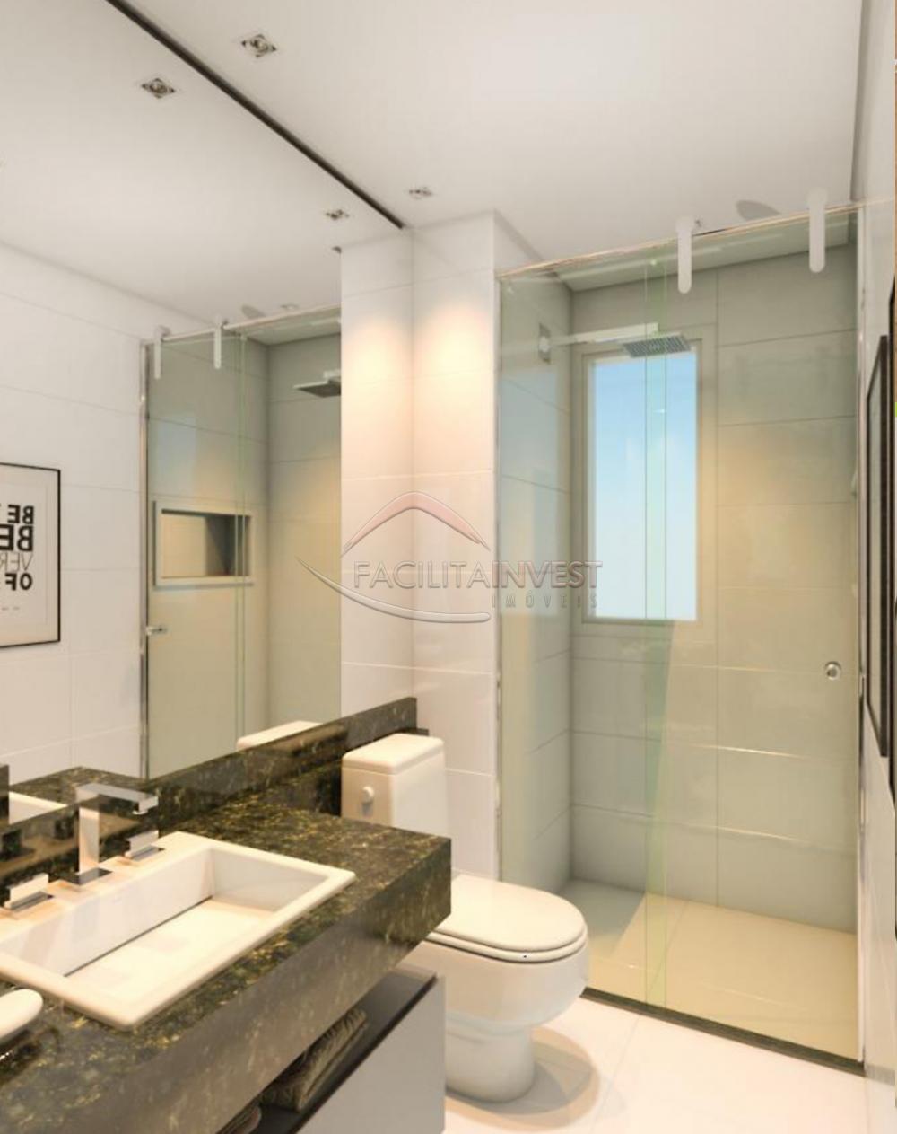 Comprar Lançamentos/ Empreendimentos em Construç / Apartamento padrão - Lançamento em Ribeirão Preto apenas R$ 590.297,00 - Foto 8