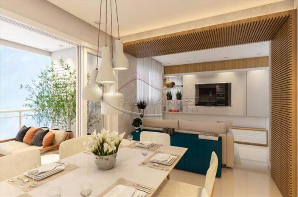 Comprar Lançamentos/ Empreendimentos em Construç / Apartamento padrão - Lançamento em Ribeirão Preto apenas R$ 567.573,00 - Foto 3