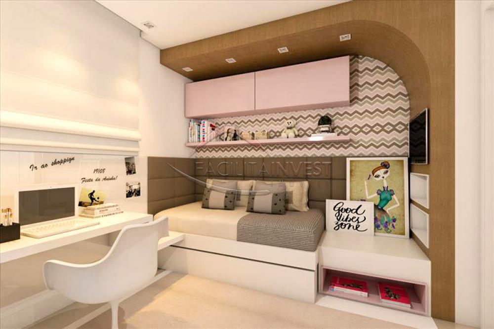 Comprar Lançamentos/ Empreendimentos em Construç / Apartamento padrão - Lançamento em Ribeirão Preto apenas R$ 549.725,00 - Foto 6