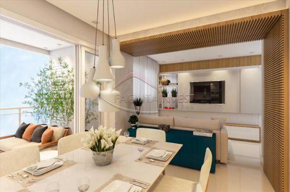 Comprar Lançamentos/ Empreendimentos em Construç / Apartamento padrão - Lançamento em Ribeirão Preto apenas R$ 540.748,00 - Foto 3