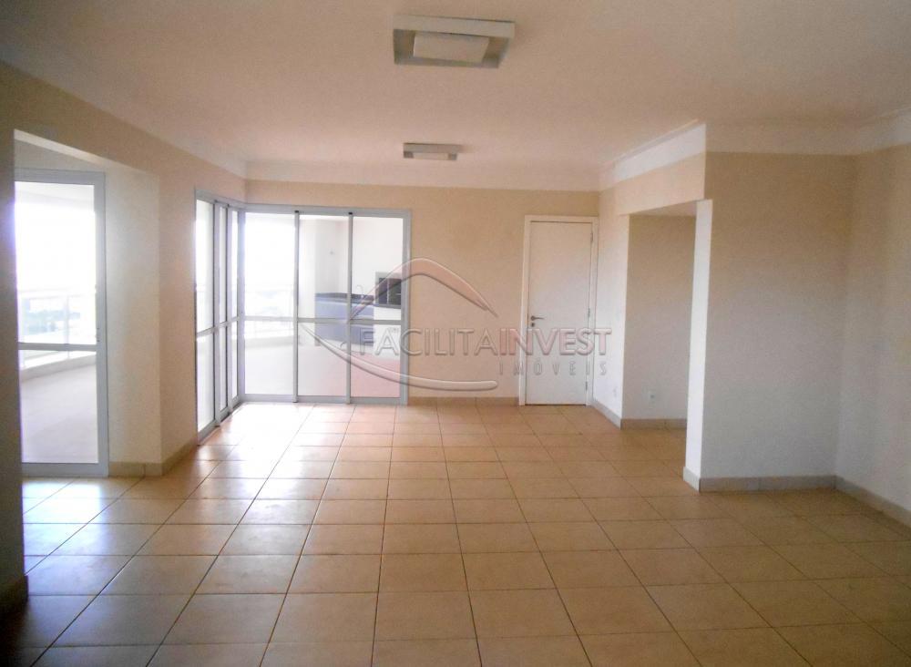 Comprar Apartamentos / Apart. Padrão em Ribeirão Preto apenas R$ 1.060.000,00 - Foto 1
