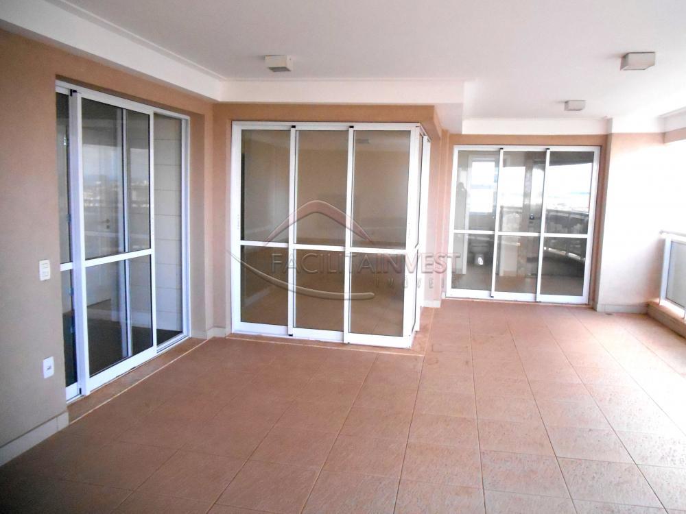 Comprar Apartamentos / Apart. Padrão em Ribeirão Preto apenas R$ 1.060.000,00 - Foto 3
