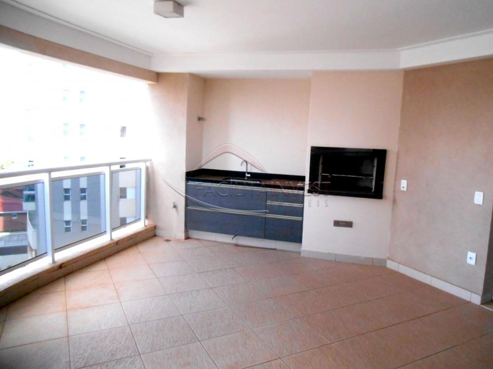 Comprar Apartamentos / Apart. Padrão em Ribeirão Preto apenas R$ 1.060.000,00 - Foto 4