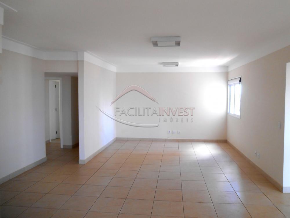 Comprar Apartamentos / Apart. Padrão em Ribeirão Preto apenas R$ 1.060.000,00 - Foto 5