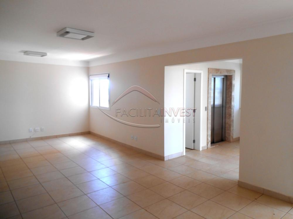 Comprar Apartamentos / Apart. Padrão em Ribeirão Preto apenas R$ 1.060.000,00 - Foto 6