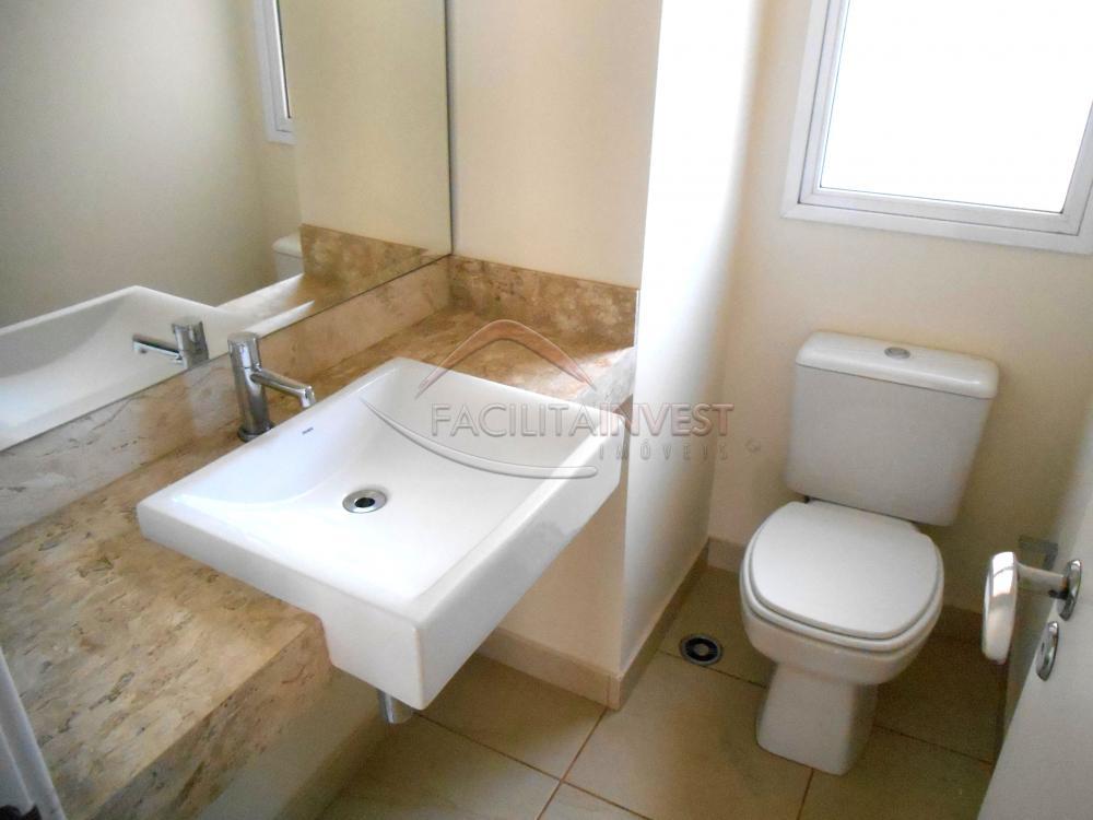 Comprar Apartamentos / Apart. Padrão em Ribeirão Preto apenas R$ 1.060.000,00 - Foto 7