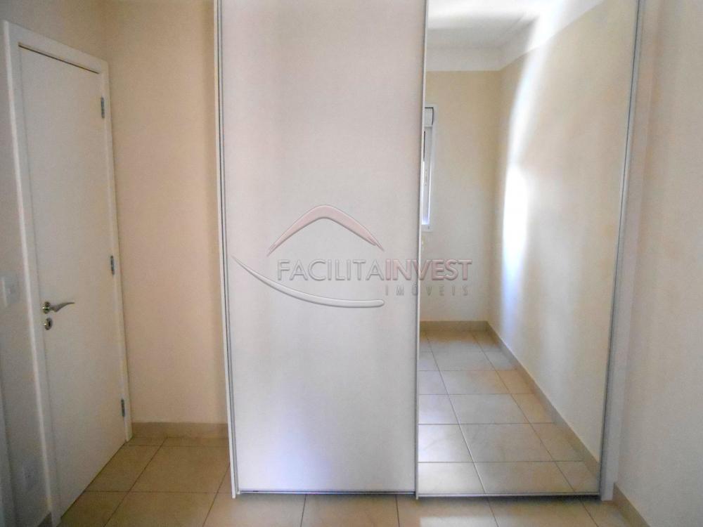Comprar Apartamentos / Apart. Padrão em Ribeirão Preto apenas R$ 1.060.000,00 - Foto 9