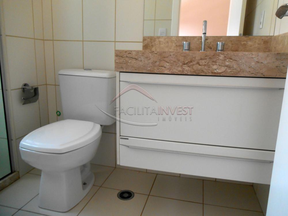 Comprar Apartamentos / Apart. Padrão em Ribeirão Preto apenas R$ 1.060.000,00 - Foto 10