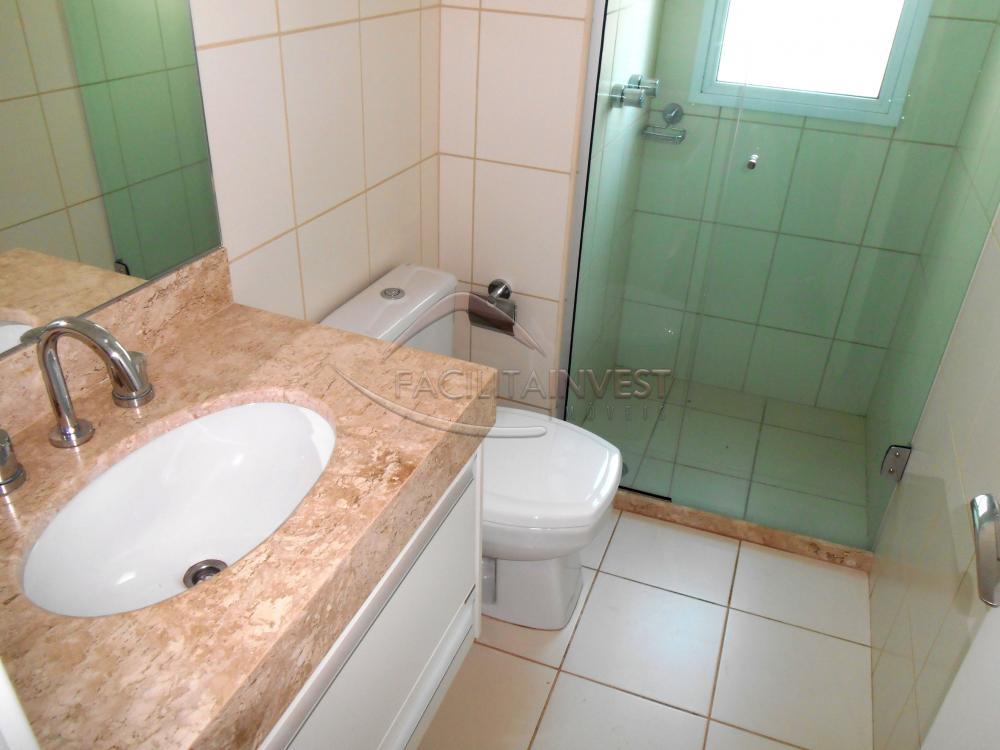 Comprar Apartamentos / Apart. Padrão em Ribeirão Preto apenas R$ 1.060.000,00 - Foto 13