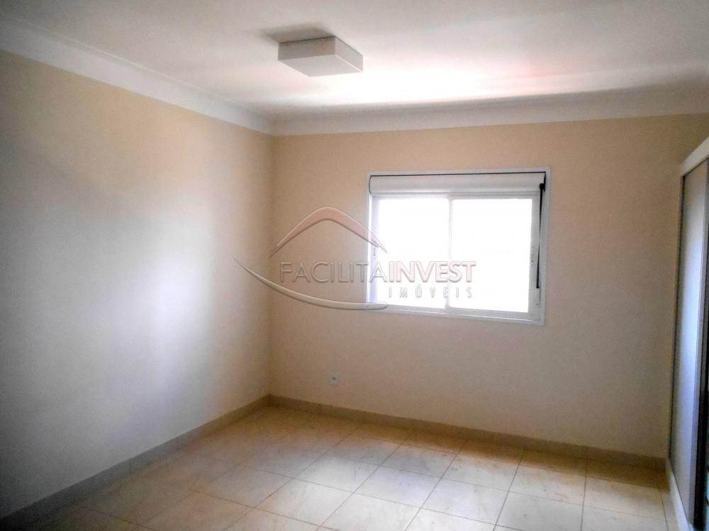 Comprar Apartamentos / Apart. Padrão em Ribeirão Preto apenas R$ 1.060.000,00 - Foto 14