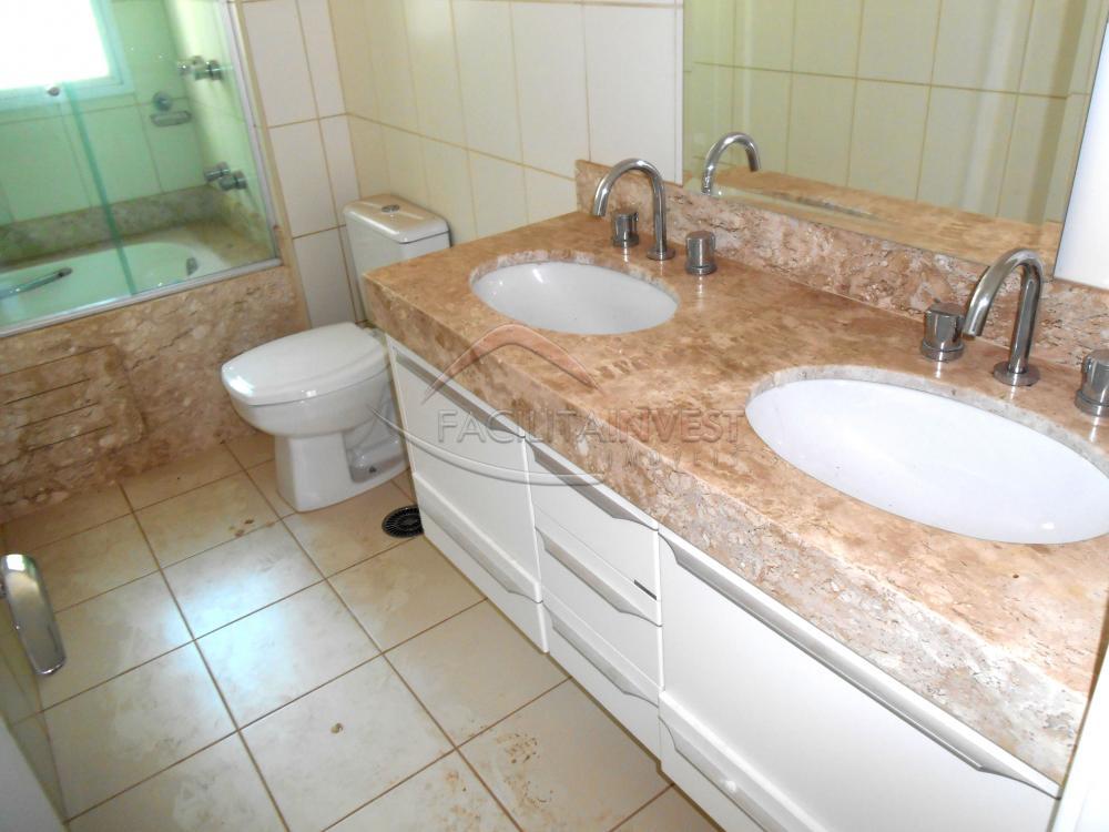 Comprar Apartamentos / Apart. Padrão em Ribeirão Preto apenas R$ 1.060.000,00 - Foto 17
