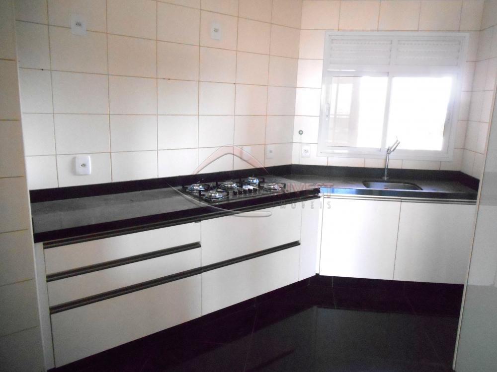 Comprar Apartamentos / Apart. Padrão em Ribeirão Preto apenas R$ 1.060.000,00 - Foto 18