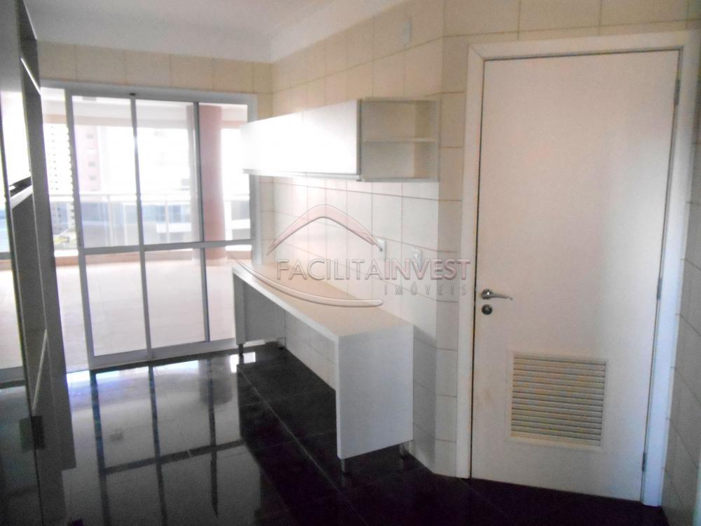 Comprar Apartamentos / Apart. Padrão em Ribeirão Preto apenas R$ 1.060.000,00 - Foto 20