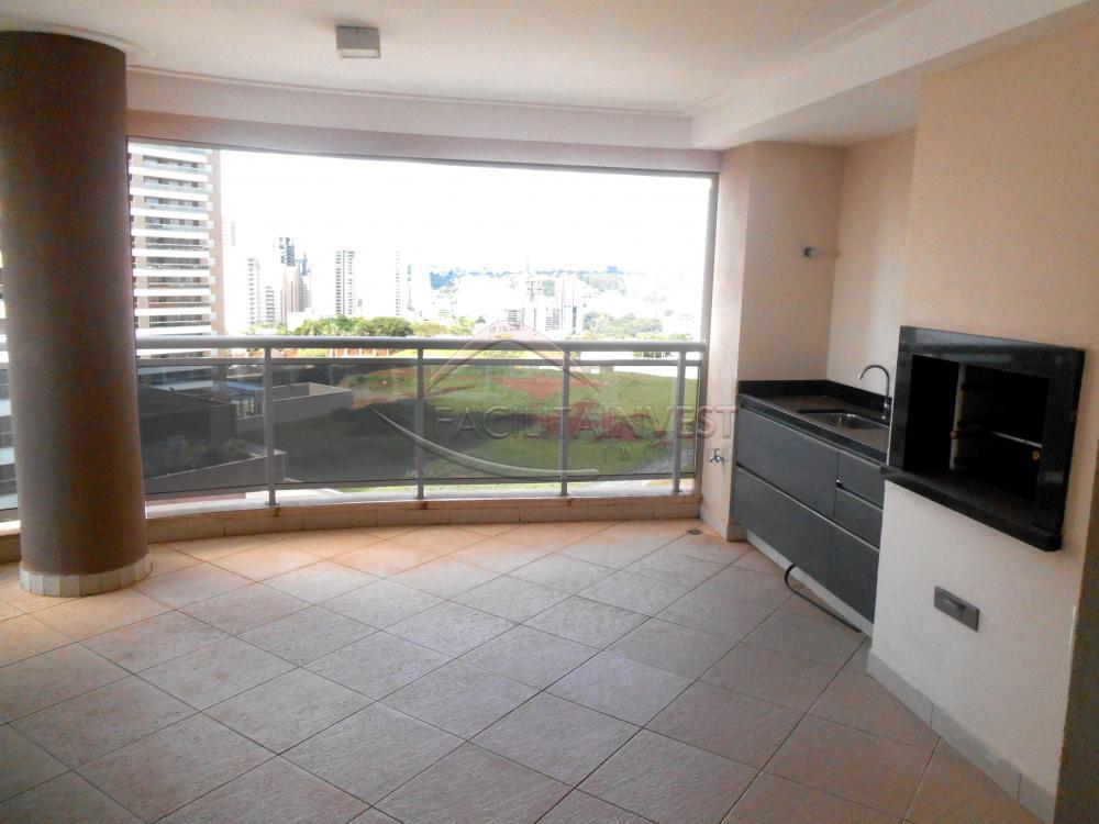 Comprar Apartamentos / Apart. Padrão em Ribeirão Preto apenas R$ 1.060.000,00 - Foto 21