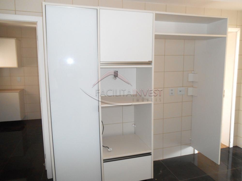 Comprar Apartamentos / Apart. Padrão em Ribeirão Preto apenas R$ 1.060.000,00 - Foto 22