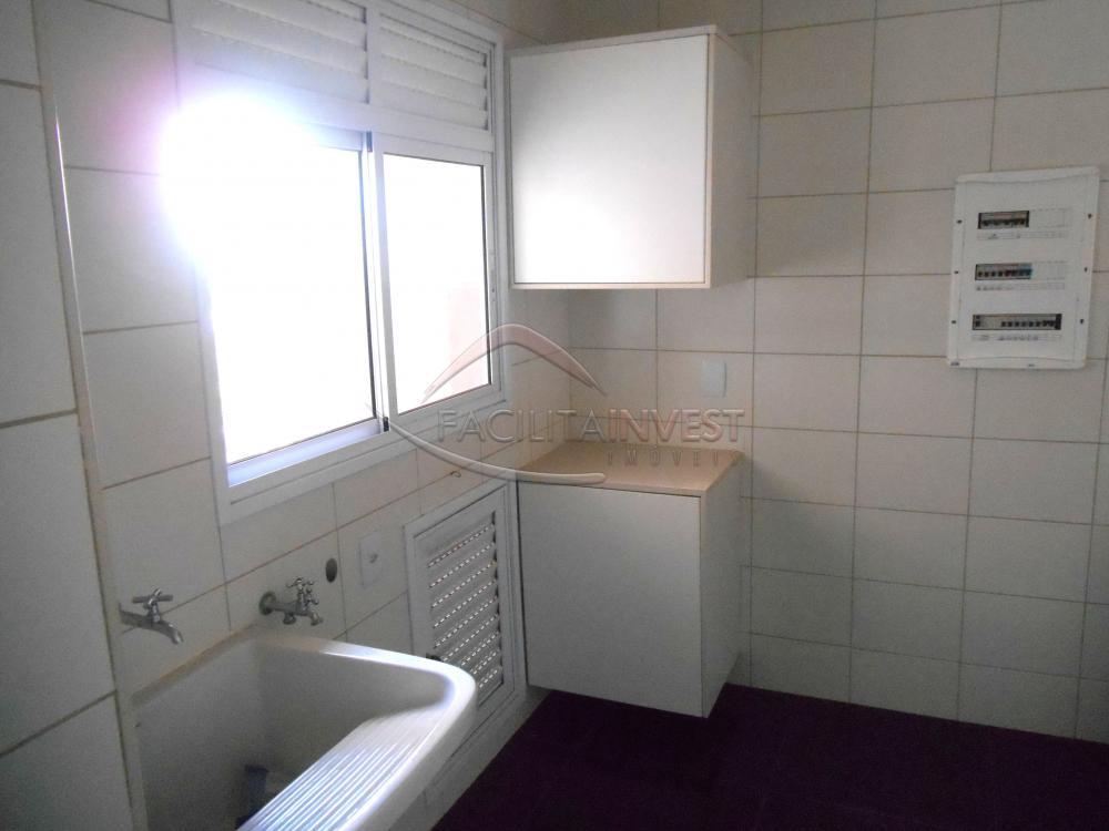 Comprar Apartamentos / Apart. Padrão em Ribeirão Preto apenas R$ 1.060.000,00 - Foto 23