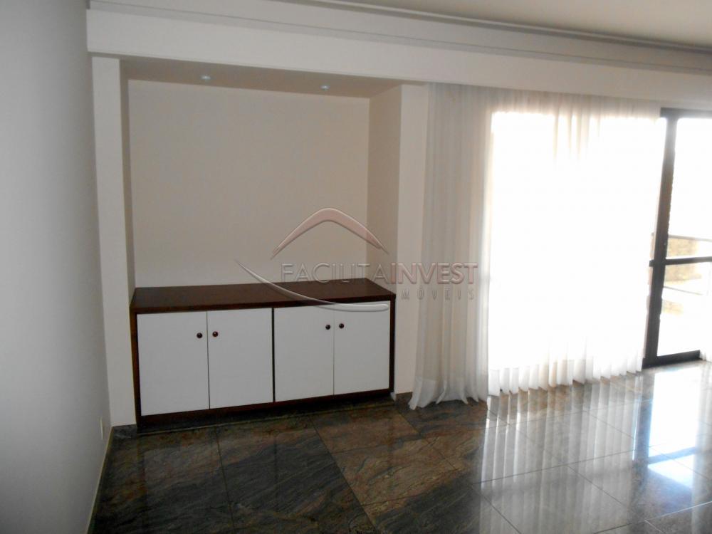 Alugar Apartamentos / Apart. Padrão em Ribeirão Preto R$ 2.400,00 - Foto 2
