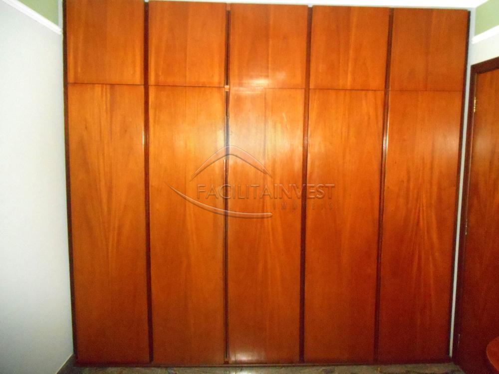 Alugar Apartamentos / Apart. Padrão em Ribeirão Preto R$ 2.400,00 - Foto 10