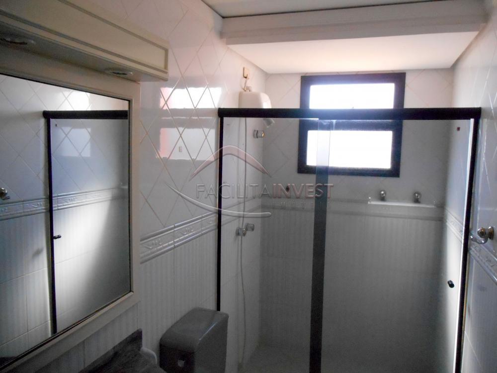 Alugar Apartamentos / Apart. Padrão em Ribeirão Preto R$ 2.400,00 - Foto 12