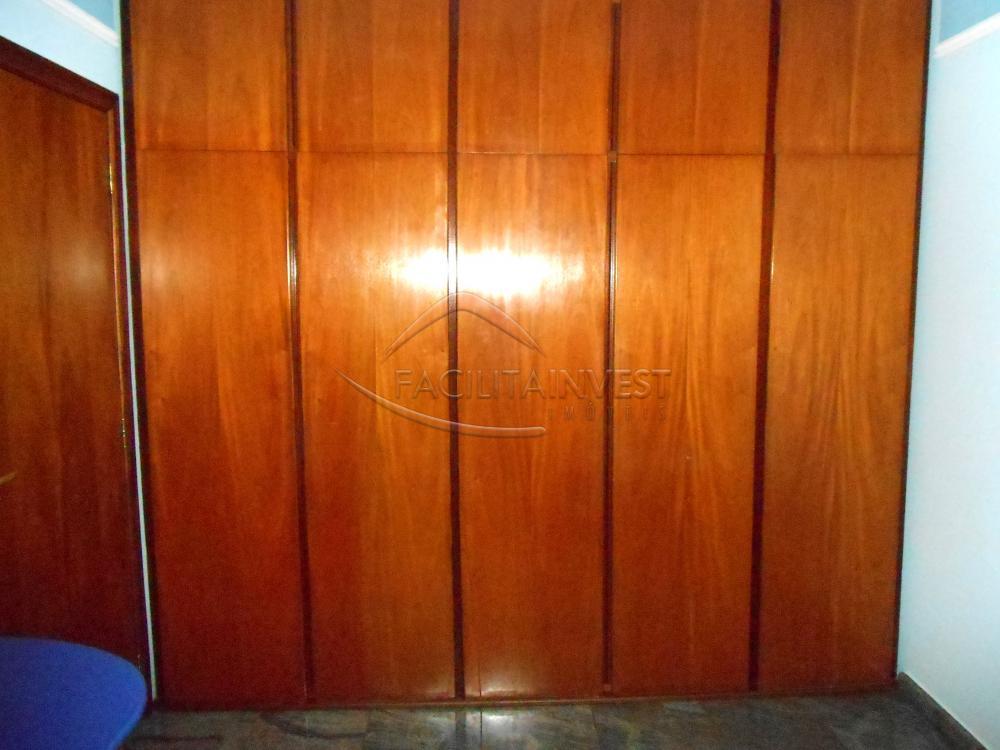 Alugar Apartamentos / Apart. Padrão em Ribeirão Preto R$ 2.400,00 - Foto 14