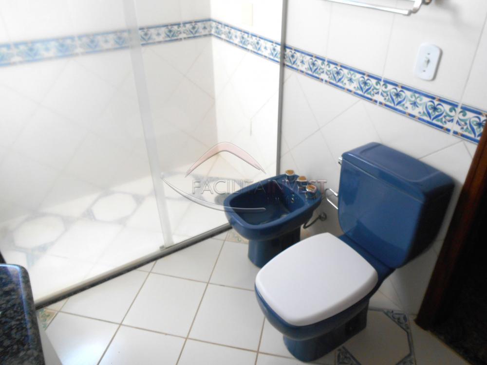 Alugar Apartamentos / Apart. Padrão em Ribeirão Preto R$ 2.400,00 - Foto 19