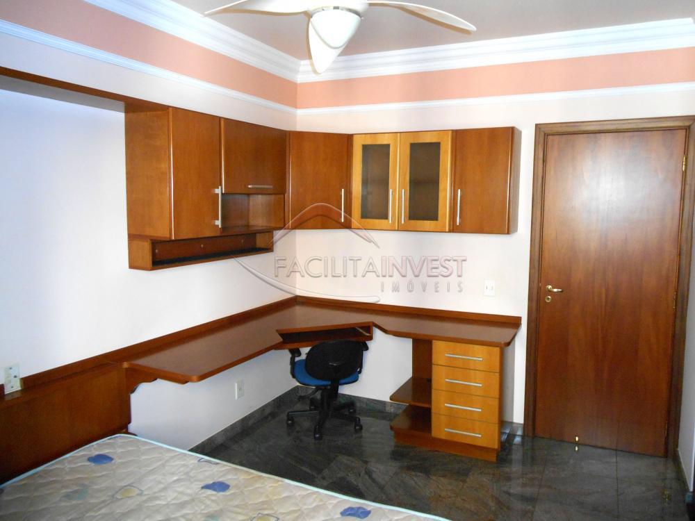 Alugar Apartamentos / Apart. Padrão em Ribeirão Preto R$ 2.400,00 - Foto 20