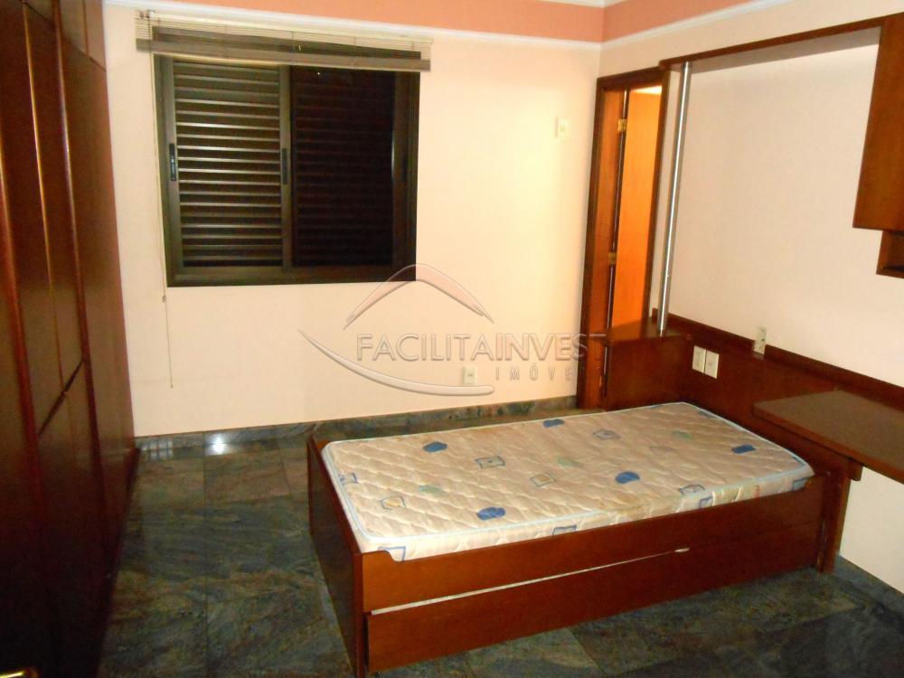 Alugar Apartamentos / Apart. Padrão em Ribeirão Preto R$ 2.400,00 - Foto 21