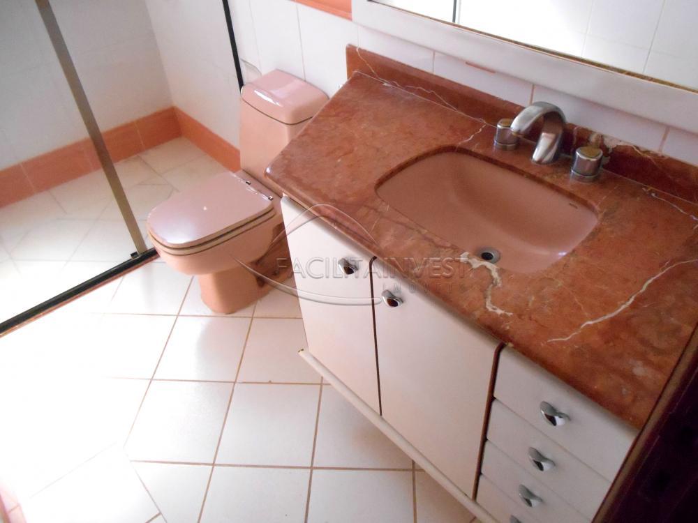 Alugar Apartamentos / Apart. Padrão em Ribeirão Preto R$ 2.400,00 - Foto 22