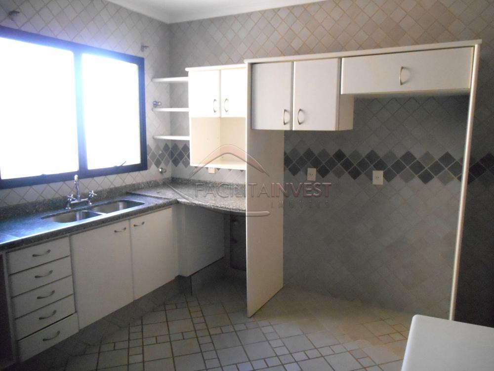Alugar Apartamentos / Apart. Padrão em Ribeirão Preto R$ 2.400,00 - Foto 23